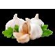 Garlic (1kg)