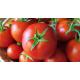 Tomatos (1kg)