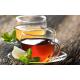 Instant Lemon Tea (500g)