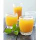 Organic Mango Drink (500ml)
