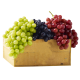 California Grapes (1kg)