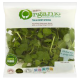 Tesco Organic Watercress (90g)