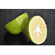Sweet Lime (1kg)