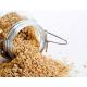 Organic Brown Rice (1kg)