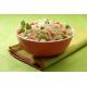 Organic Pulav Rice (1kg)