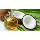 Coconut Oil (500ml)