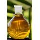 Caster Oil (200ml)