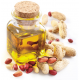 Groundnut Oil (1ltr)