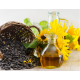 Sunflower Oil (1ltr)