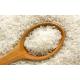 Rice (1kg)